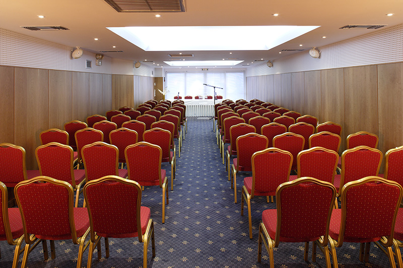 conference, hall, facilities, hotel, Skiathos, skiathos,hotel,gym,facility, skiathos hotels, rooms, suites, hotel facilities, lithos bar skiathos, conference, exhibition hall, seminars skiathos, drinks bar skiathos, holidays, hotel facilities, skiathos,hotel,gym,facility, skiathos hotels, rooms, suites, hotel facilities, lithos bar skiathos, conference, exhibition hall, seminars skiathos, drinks bar skiathos, holidays, hotel facilities
