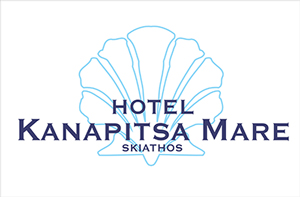 Kanapitsa Mare Hotel | Hotels Skiathos | Suites | Deluxe Rooms